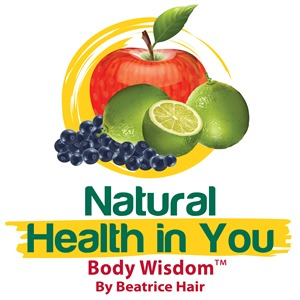 natural health - Reversing Type 2 Diabetes | Body Wisdom: Natural Health in You