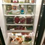 IMG 1810 1 150x150 - Does Your Fridge Make the Grade?