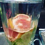IMG 8826 150x150 - Drink Water, Drink Water, Drink Water!