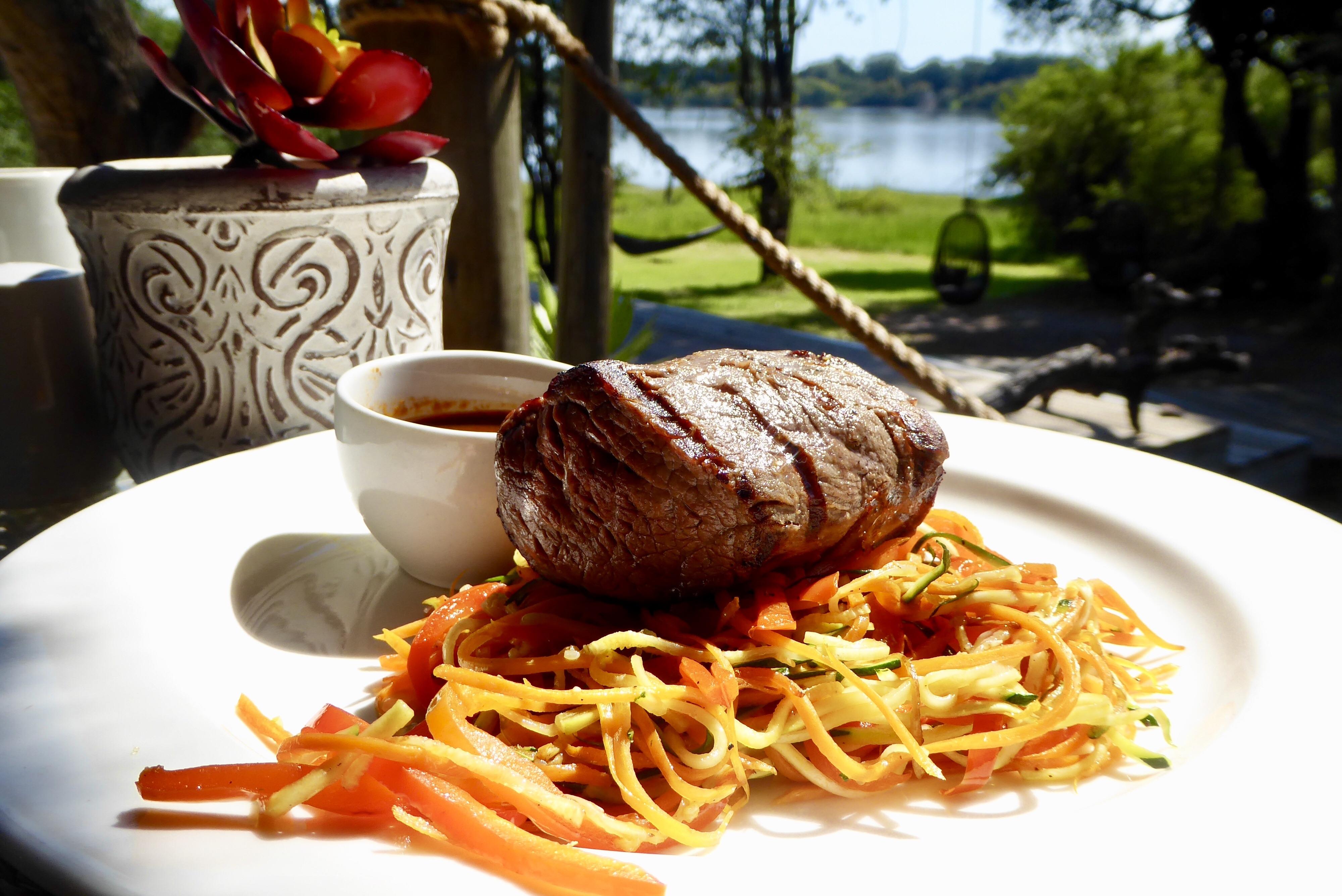 IMG 9833 - Eat a Mountain of Veggies-Daily!