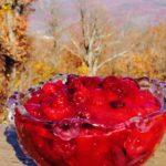 FullSizeRender 2 150x150 - Sugar Free, Homemade, Organic Cranberries!