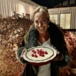 IMG 2438 150x150 - Bringing Organic Dishes to Holiday Parties!