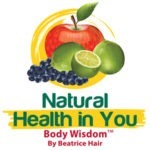 natural health 150x150 - Sample of the Book
