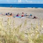 oats 3 150x150 - Come to Beach Yoga