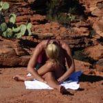 P1070915 2 150x150 - My top favorite yin yoga postures-fitness